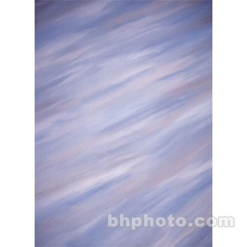 Studio Dynamics Canvas Background, LSM - 7x8' - 78LWINT
