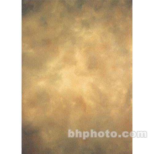 Studio Dynamics Canvas Background, LSM - 7x9' - 79LWILL