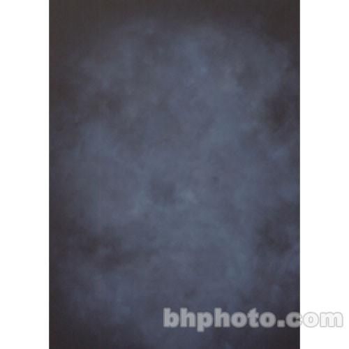 Studio Dynamics Canvas Background, LSM - 8x8' - 88LWELL