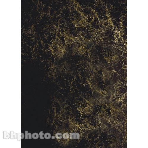 Studio Dynamics Canvas Background, Studio Mount - 5x6' - 56SGOFA