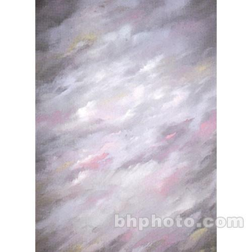 Studio Dynamics Canvas Background, Studio Mount - 5x6' - 56SVERS