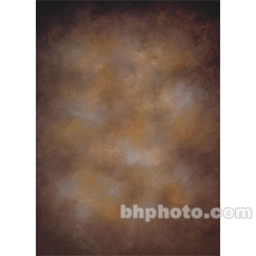 Studio Dynamics Canvas Background, Studio Mount - 5x7' - 57SSHEF
