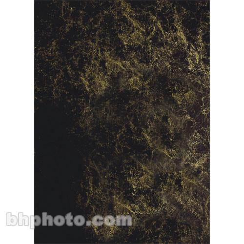 Studio Dynamics Canvas Background, Studio Mount - 7x7' - 77SGOFA
