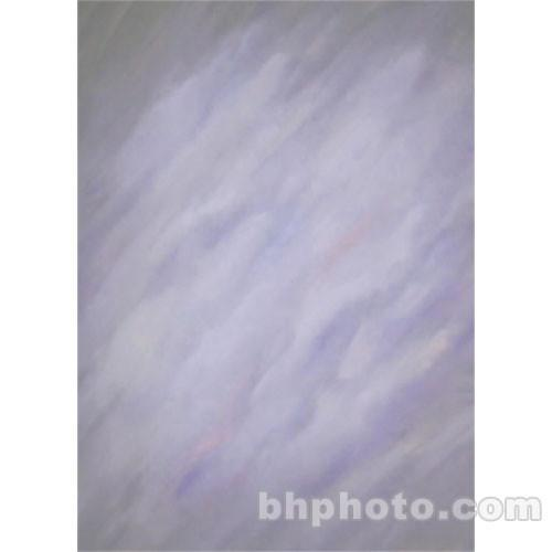 Studio Dynamics Canvas Background, Studio Mount - 7x8' - 78SPLUM