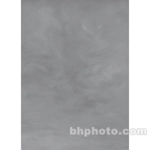 Studio Dynamics Canvas Background, Studio Mount - 8x16' 816SLGTX