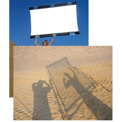 Sunbounce Pro Sun-Bounce Kit - Translucent 2/3 Screen C-200-255