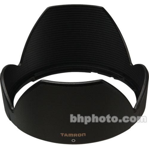Tamron RHAF09 Lens Hood for 28-75mm f/2.8 & 17-50mm RHAFA09