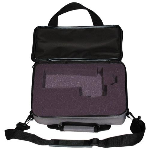 Tele Vue  TV-60 Carry Bag TVB-2403