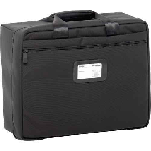 Tenba AA-SMP Small Multi Purpose Attache-Style Air Case 634-203