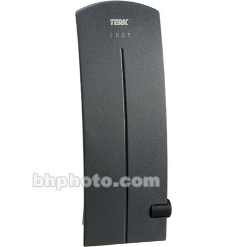 Terk Technologies FM Edge Amplified Indoor FM Antenna EDGE
