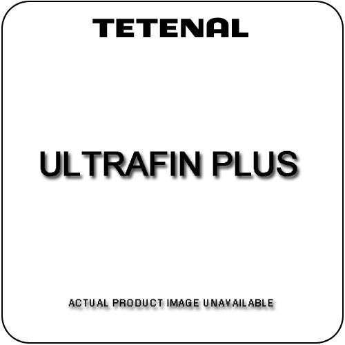 Tetenal Ultrafin Plus for Black & White Film T109402