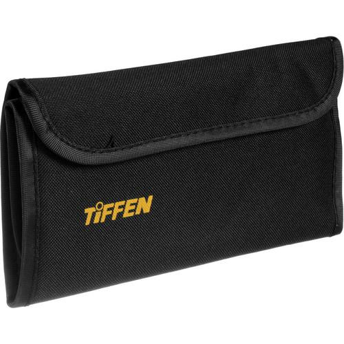 Tiffen  Cordura Six Filter Pouch CORD6