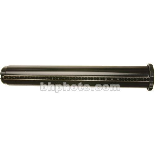 Toyo-View 250mm Extension Rail - GB - Single Extension 180-744