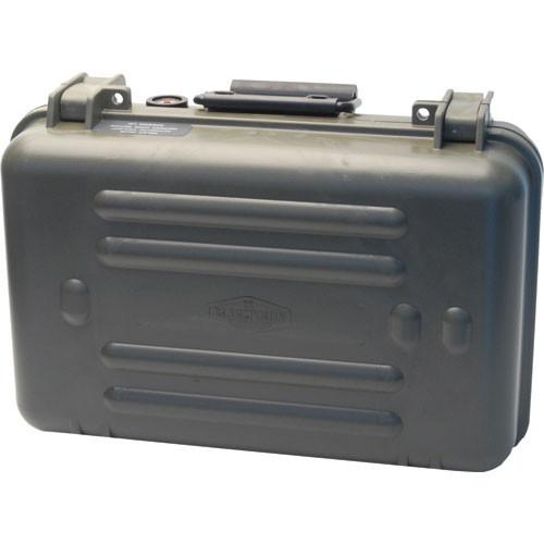 US NightVision  Military Spec Hard Case 000086