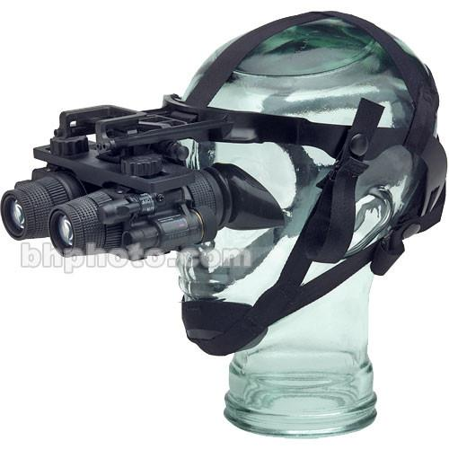 US NightVision USNV-14B 3rd Generation Night Vision 000109