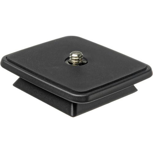 Velbon Quick Release Plate for Ultra LUXiF/PH-145Q QB-145B