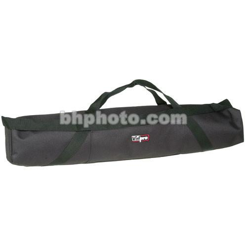 Vidpro  TC22 Padded Tripod Case TC22