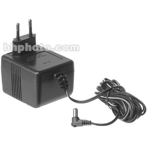 Visual Plus AC Adapter for 6x8