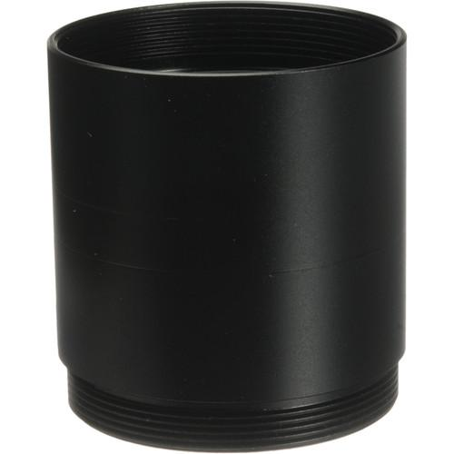 Vixen Optics 40mm Extension Tube for 43mm Threaded Adapters 2957