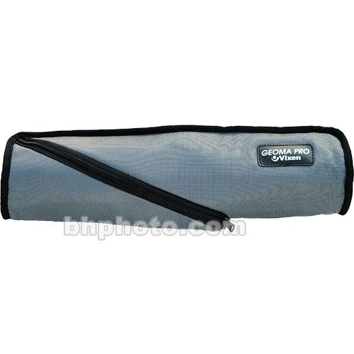 Vixen Optics  Geoma 82 Soft Carry Case 6222