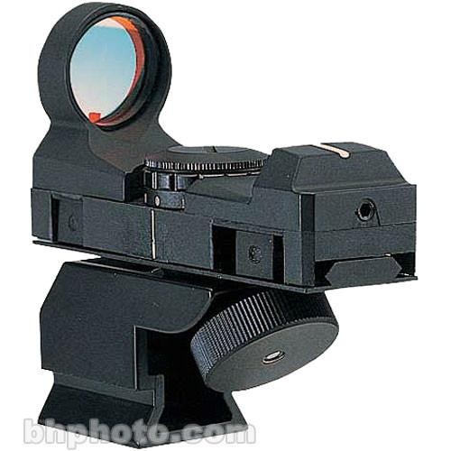 Vixen Optics  Red Dot Finder Finderscope 2650