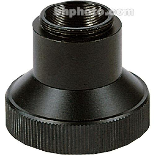 Vixen Optics T-Mount Adapter for C-Mount System 3763