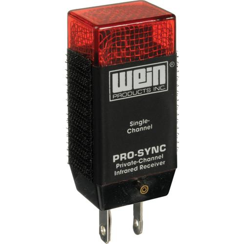 Wein  PSR-500-1 Pro-Sync (Household) 928-110