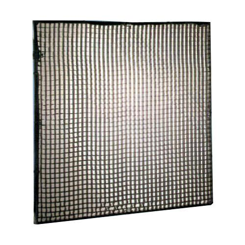 Westcott  Fabric Grid for Box-2 - 40 Degrees 2461