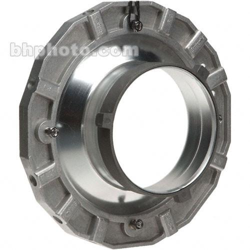 Westcott Speed Ring for Strip Bank & Octa Bank 3502