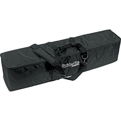 Westcott  Spiderlite Location Carry Case 4840