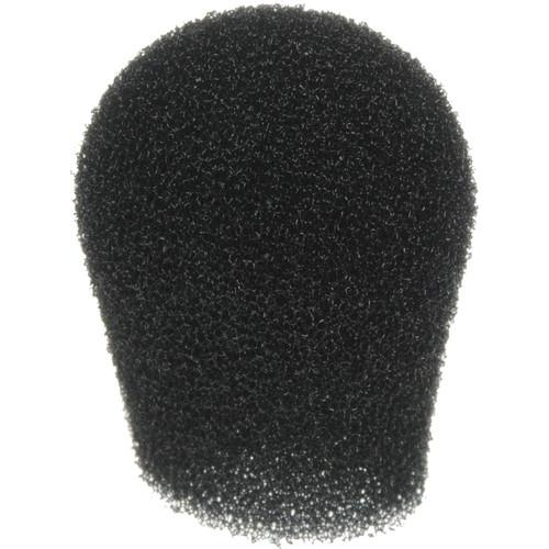 WindTech 8801 Replacement Foam Microphone Windscreen 8801