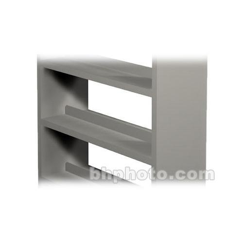 Winsted 23085 Extra Shelf for 12