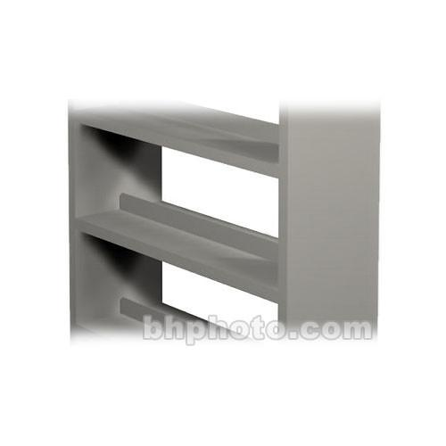 Winsted 24086 Extra Shelf for 15