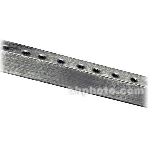 Winsted 84242 Rack Rail with Tapped Holes 12' (305mm) 84242