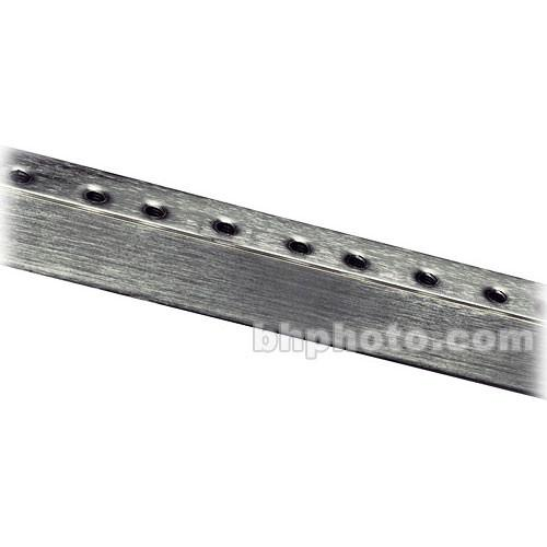 Winsted 84244 Rack Rail with Tapped Holes 19.25