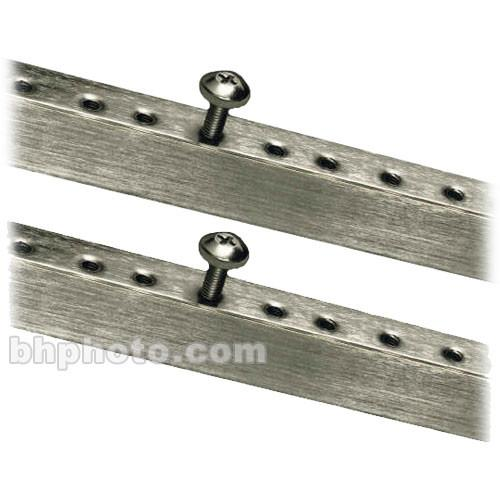 Winsted 84247 Rack Rail with Tapped Holes 35