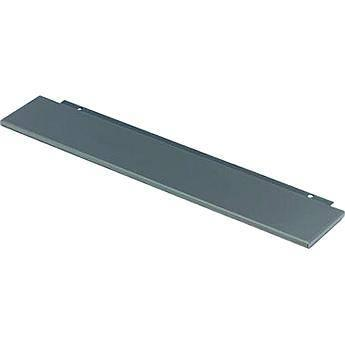 Winsted  86164 Top Module Filler Panel 86164