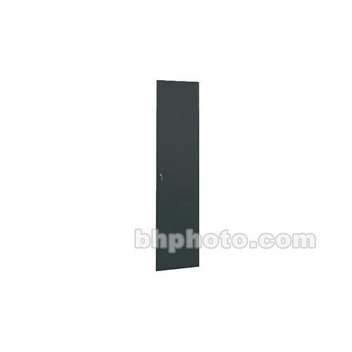 Winsted  Locking Solid Door 90312
