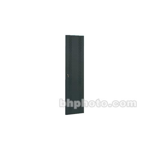 Winsted  Locking Vented Door 90322