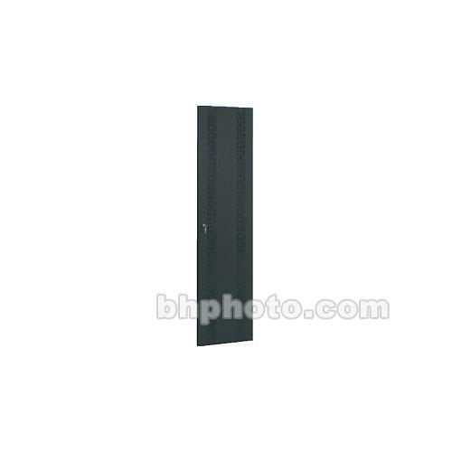 Winsted  Locking Vented Door 90326