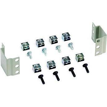 Winsted  Rack Rail Adapters 1.75
