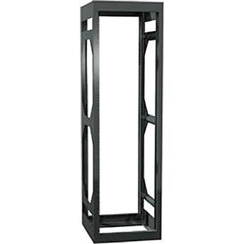 Winsted  Vertical Rack Cabinet 90016
