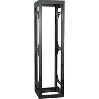 Winsted  Vertical Rack Cabinet 90018