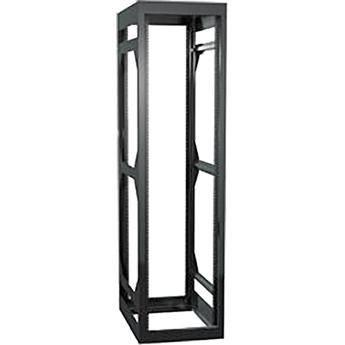 Winsted  Vertical Rack Cabinet 90028
