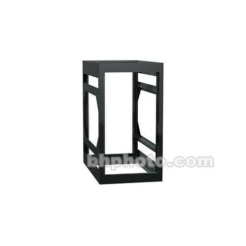 Winsted  Vertical Rack Cabinet 90032
