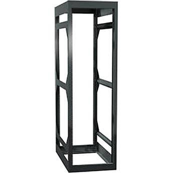 Winsted  Vertical Rack Cabinet 90036