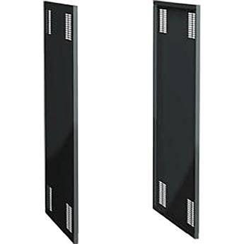 Winsted  Vertical Rack Cabinet Side Panels 90122