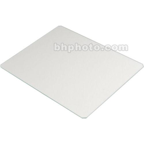 Wista  4x5 Protective Plain Top Glass 211240