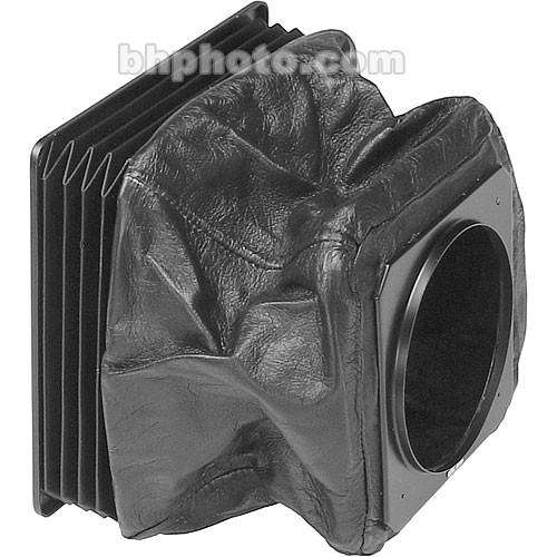 Wista  Bag Bellows for Wideangle Lenses 214541
