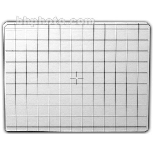Wista  Protective Glass with Grid Lines 211241